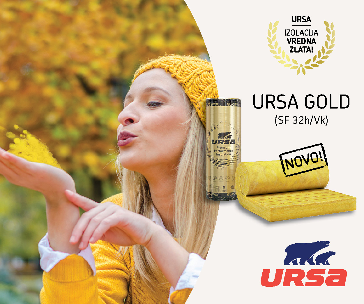 ursa-1555059913.jpg