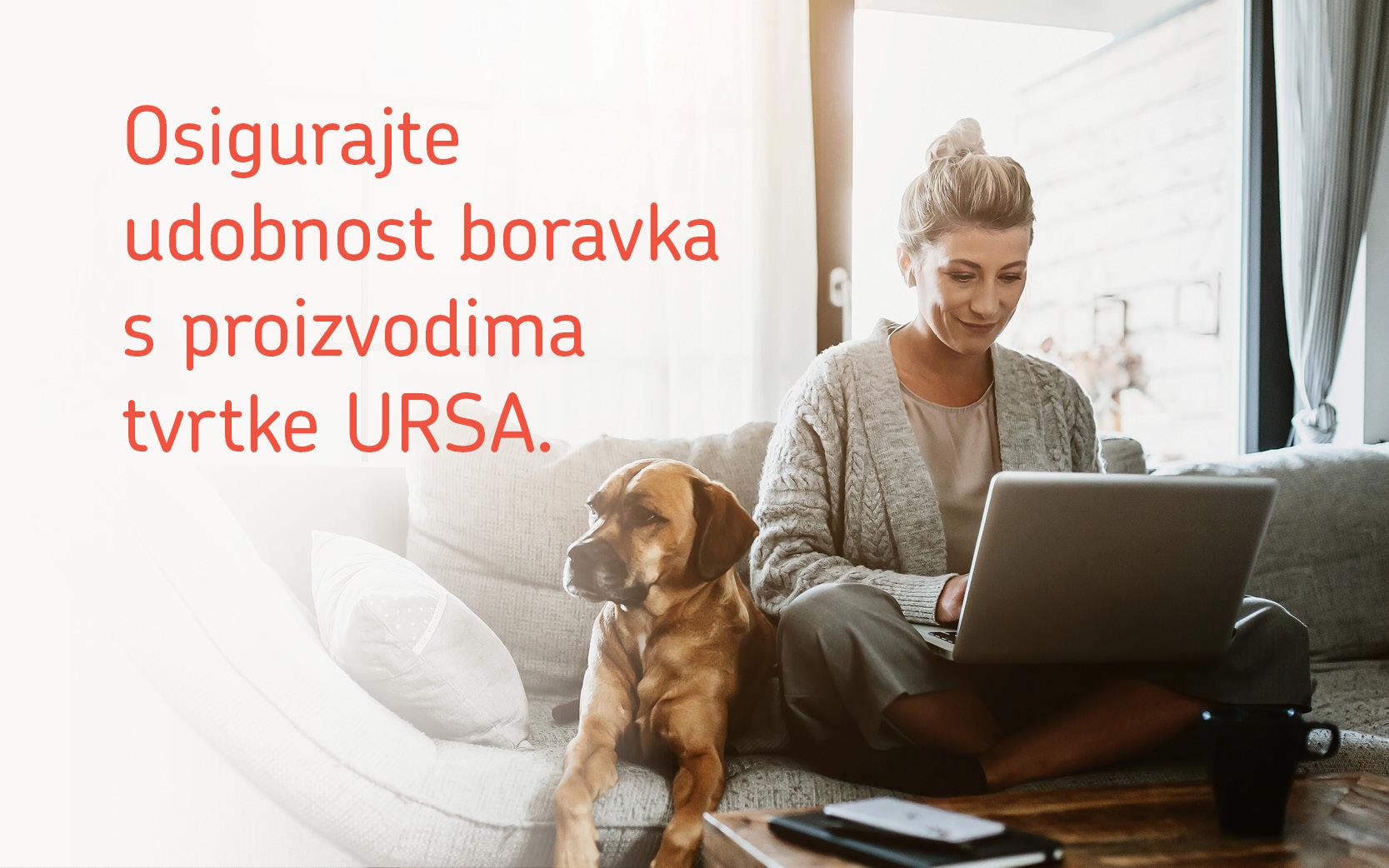 ursa-1610108373.JPG