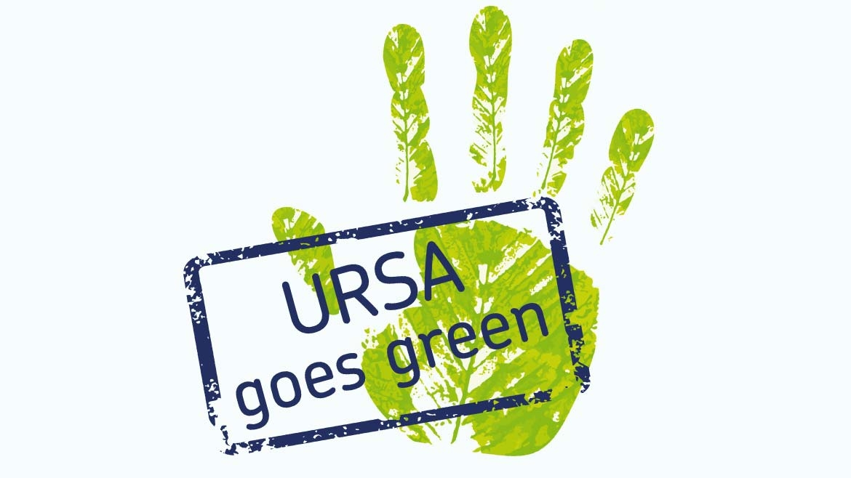 ursa-ursagoesgreen-1520514045.jpg
