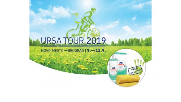 ursa-ursatour2019-1567410970.jpg