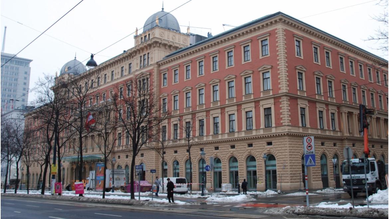 ursa-hotel_palais_hansen_kempinski_dunaj-1491914309.jpg