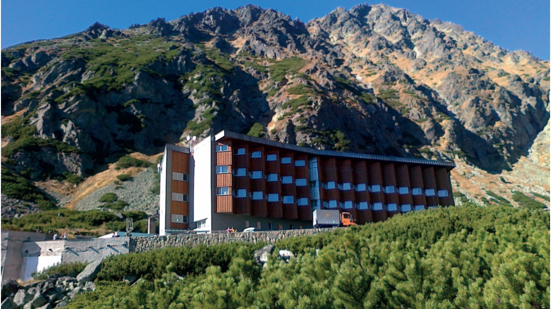 ursa-hotel_sliezsky_dom-1491916841.jpg