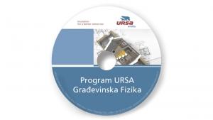ursa-programursagradbenafizika-1494408104.jpg