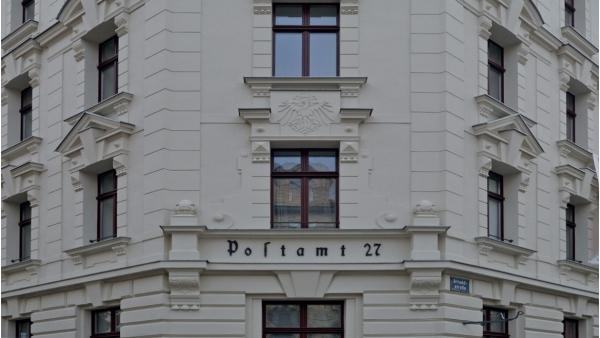 ursa-vecstanovanjska_hisa_leipzig-1491914618.jpg
