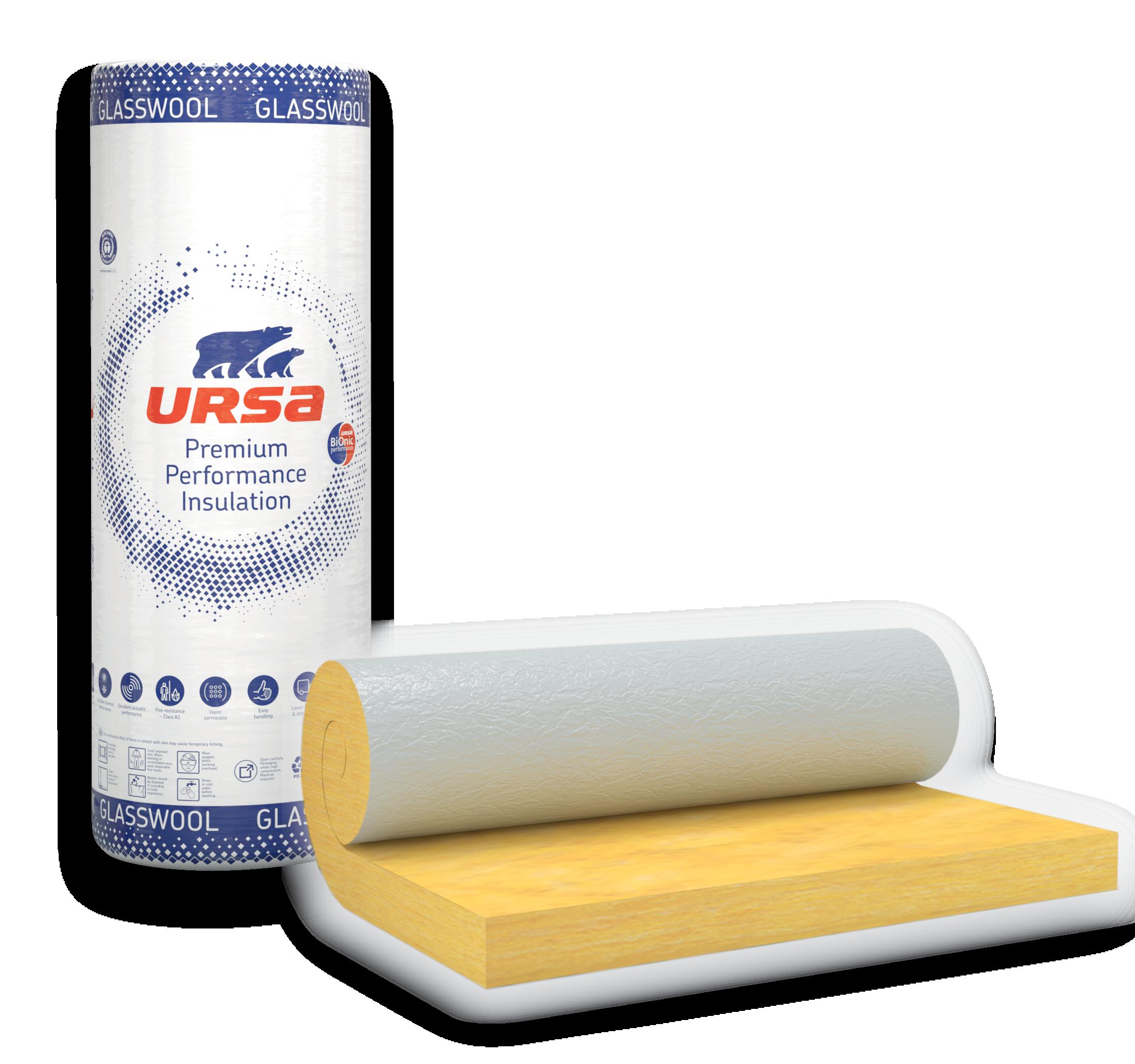ursa-df40ab-1526994930.png