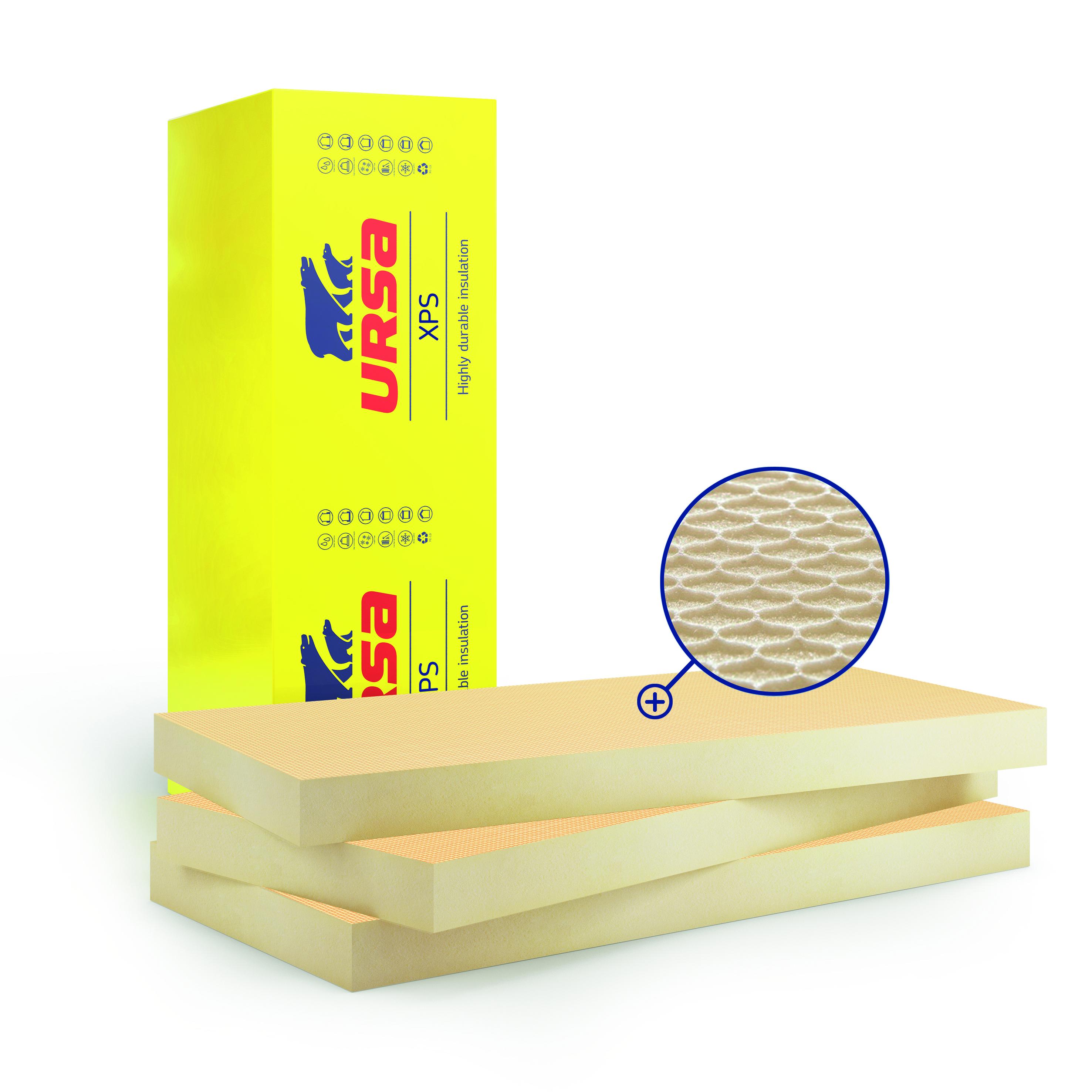 ursa-plus-1520854521.jpg